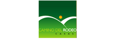 caminodelrodeo