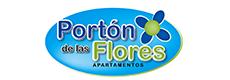 portondelasflores